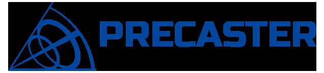 Precaster – Új Mérföldkő a Méréstechnikában